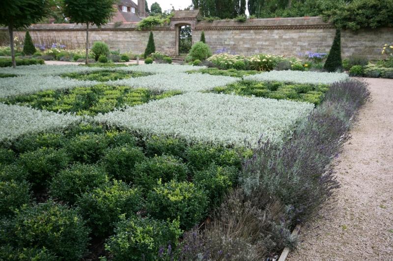 Garden Design, Surrey, Hampshire